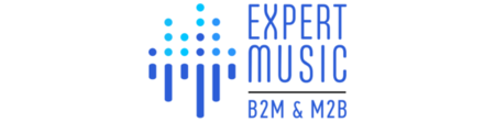 ExpertMusic for business RU